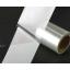 薄型両面テープ 製品画像