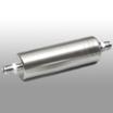 GasPro PTFE ガスフィルター TEM-400シリーズ 製品画像