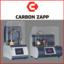 インジェクターテスター(試験機)|CarbonZapp製 製品画像