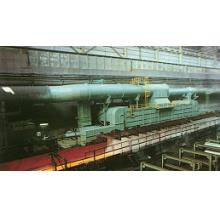 有害ガス処理装置 製品画像