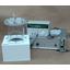 圧力センサ・チュービング特性 計測システム 製品画像