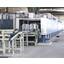 ウイケット式熱風循環乾燥機 製品画像