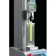 剥離試験治具 P180-200N 製品画像