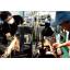 【各種省力化自動化機械設計・製作サービス】鳥取メカの設備紹介 製品画像