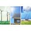 【再生可能エネルギーム向け】サーキットブレーカ・断路機器 製品画像