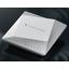 無線LANアクセスポイント『ACERA1210』 製品画像