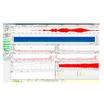 振動/騒音・計測/解析システム『CAT-System Pro』 製品画像