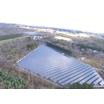 再生可能エネルギーコンサルティング 製品画像