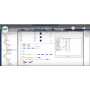 InduSoft Web Studioと『ベコッフ製品』の統合 製品画像