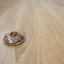 温水床暖対応 積層フローリング『ミルフィナ』 製品画像