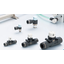 PISCO『スピードコントローラ ダイヤル付タイプ』 製品画像