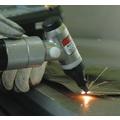 【技術情報】ファイバーレーザー溶接機とYAGレーザー溶接機の比較 製品画像