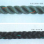 合成繊維ロープ『エムゼックス(R)ロープ』 製品画像