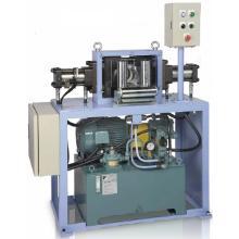 油圧式電線ケーブルカッター『SWD-90K型』 製品画像