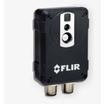 赤外線サーモグラフィカメラ『FLIR AX8』~ 農業編 ~ 製品画像