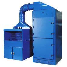 小型集塵装置『A.C.B.70/A.C.B.110』 製品画像
