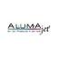 インクジェット対応アルミ/アルマジェット 製品画像