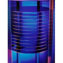 炭化ケイ素(SiC) ロイセラム-HS 製品画像