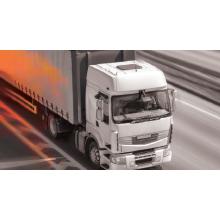 車載用の温度管理システム『ACALA MOBILE』 製品画像