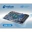 PICMG COM R3.0Type6モジュール ESM-CFH 製品画像