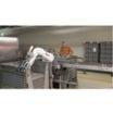 【導入事例  食品】惣菜パック整列における人とロボットの協働 製品画像