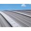 馳式折板屋根用トップライト『ユニルーフ(下地無シリーズ)』 製品画像
