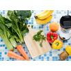 【導入事例】カット野菜洗浄水を循環リサイクル 製品画像