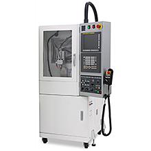 高速・高精度 小型5軸加工機[MM100VF] 製品画像