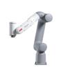 協働ロボット『GoFa CRB 15000』 製品画像