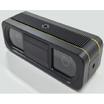 『ISC-100XC』 カラー画像出力モデル 4月販売開始の案内 製品画像