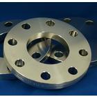 ステンレス鋼製管フランジ 製品画像