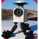 モバイルマッピングカメラシステム『イメージボックス』 製品画像