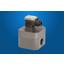 ギア容積式流量計 VZシリーズ  製品画像
