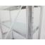 【スチールラック専用】防塵カバー 製品画像