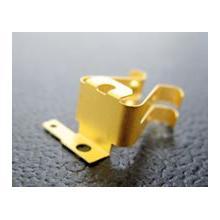 表面処理技術 問題解決実例  導電性 製品画像