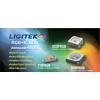 LIGITEK社製 各種LED製品 製品画像