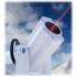 レーザー通信システム 製品画像
