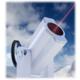 レーザー通信システム ―通信ネットワーク空間の拡張 製品画像