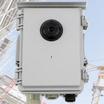 小型ネットワークカメラ『見リオン'Sシリーズ』 製品画像