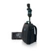 背負って歩くだけのレーザースキャナー※年度内にデータ納品可能 製品画像