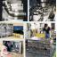 和田金型工業株式会社 事業紹介 製品画像