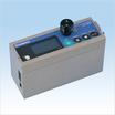 デジタル粉塵計 LD-3K2型 レンタル 製品画像