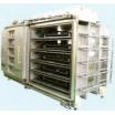乾燥装置『マイクロ波減圧乾燥機』 製品画像