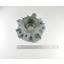 鋳物(FC200)製 モーター用部品 製品画像