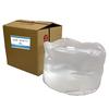 微酸性次亜塩素酸水溶液で除菌・消臭[エスポ・セフティ7] 製品画像