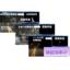 各種センサーを使用したシステム評価向け 3Dモデル環境 製品画像
