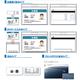 『RFIDを活用した働き方改革支援システム』 製品画像