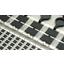 成形金型、プレス金型、ブロー成形金型サービス 製品画像