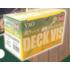『デッキビス』ウッドデッキ用ビス 製品画像