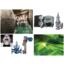 日本ドレッサー株式会社 会社案内 製品画像